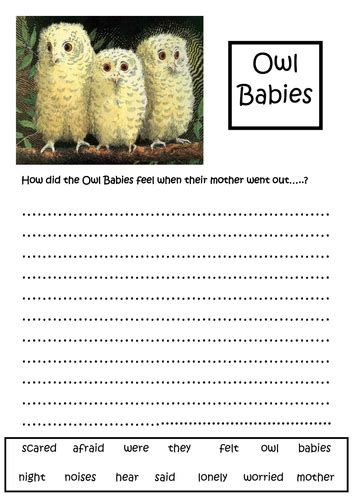 tes new year story resources owl babies resources by jimnick teaching resources tes