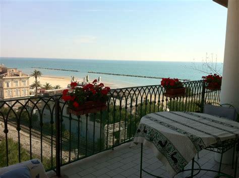 appartamenti nelle marche sul mare casa vacanza marche sul mare appartamenti affitto