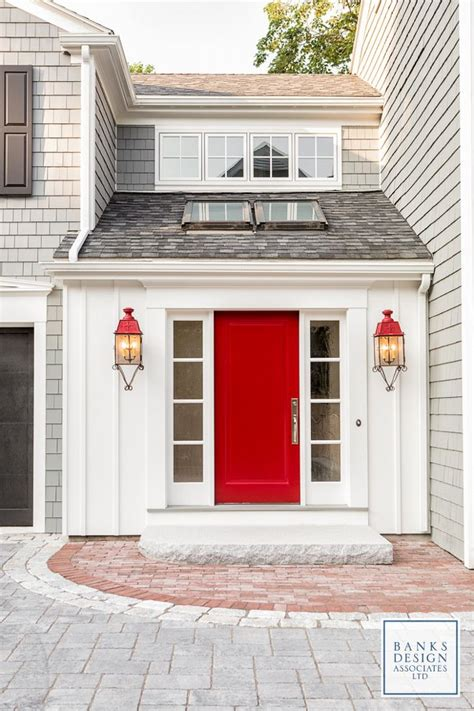 Heritage Colours For Front Doors 10 Images About Home Exterior Paint Color On