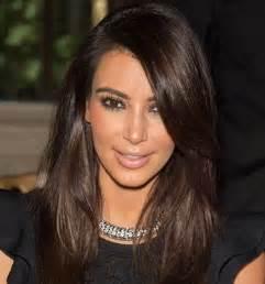 black brown hair color brown hair dye best brands darkest medium