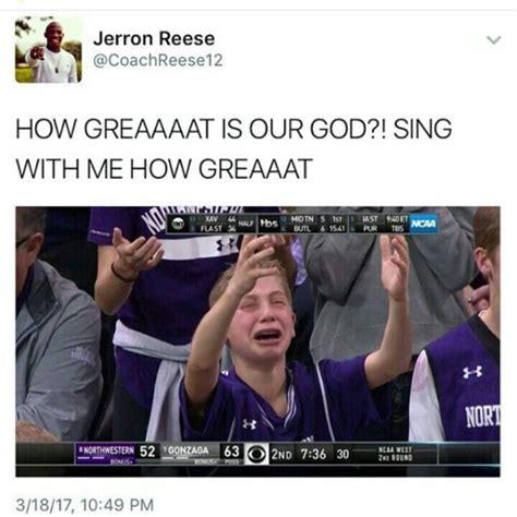 christian memes best 25 christian memes ideas on