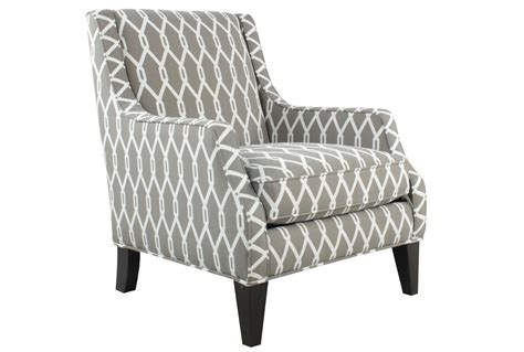 Gray And White Accent Chair Gray And White Accent Chairs Kbdphoto