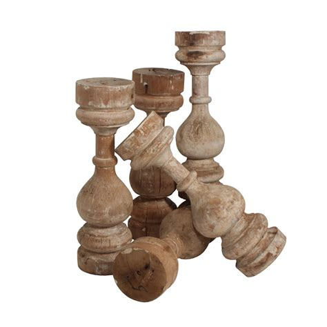 gestell zum holzstapeln balusters for sale balusters for sale building