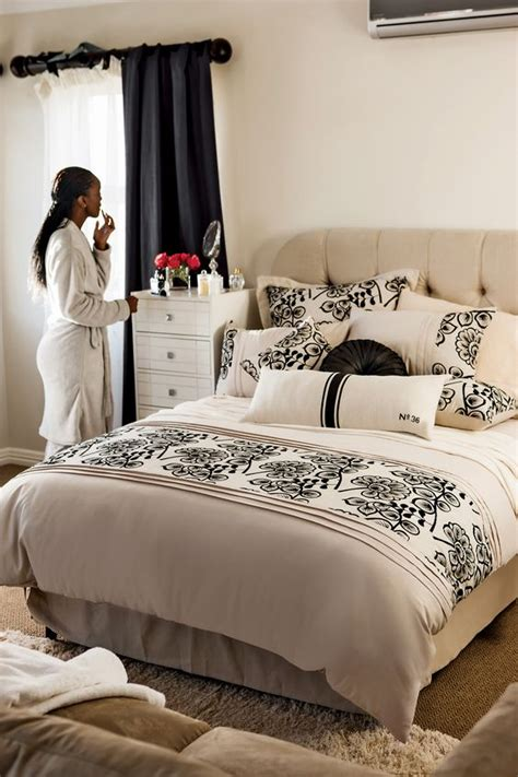 mr price home bedroom mr price home bedroom view our range at www mrpricehome com bedroom dreams