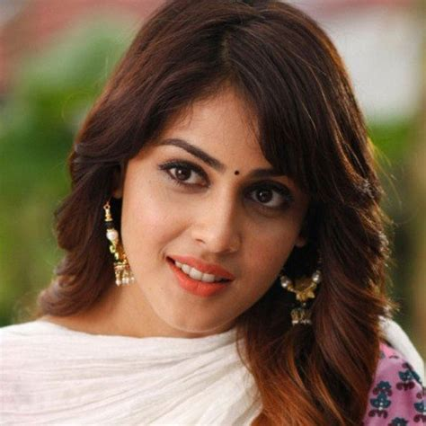 Listen to Genelia D'Souza songs on Saavn