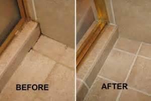 Do It Yourself Bathtub Refinishing Kit Tile Repair Weirman And Sons Hardwood Flooring