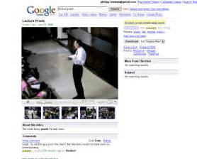 Download google video youtube image search results