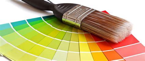 professional decorator colin watson painter decorator ltd stirling