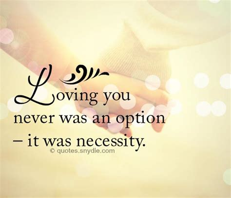 Love Quotes Short For Him by Short Love Quotes Quotes And Sayings