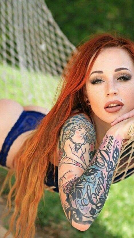 tattoo hotties 12667 best inked part duex images on