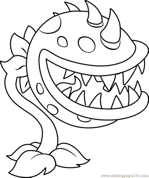 plants vs zombies coloring pages get this plants vs zombies coloring pages to print for