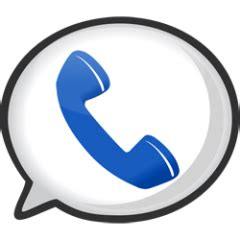 Voice Phone Number Lookup Drops Phone Number Lookup