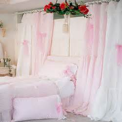 Bow Window Curtains Popular Bow Window Curtain Buy Cheap Bow Window Curtain Lots From China Bow Window Curtain
