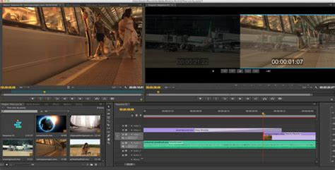 adobe premiere cs6 uk adobe premiere pro cs6 review review digital arts