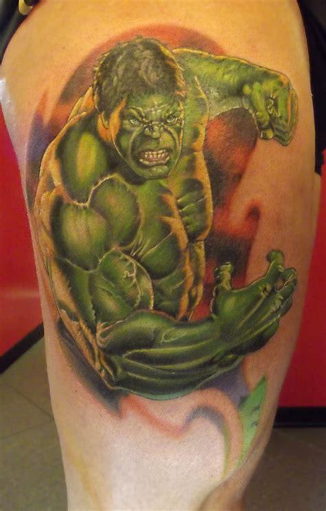 miami tattoo www ettore bechis best miami shop