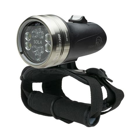 dive torches dive torches underwater diving torches