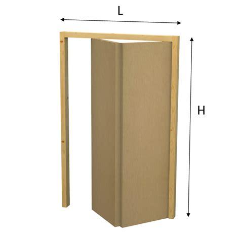 vendita porta porta porta su misura a libro tamburata