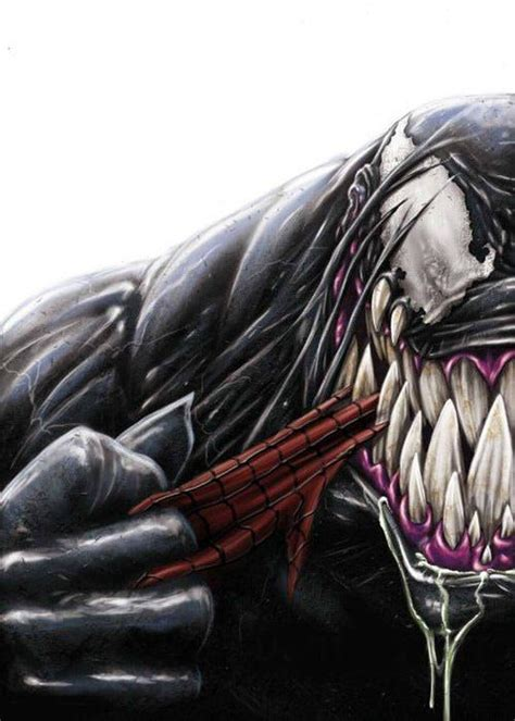 venom the best best 25 venom comics ideas on venom