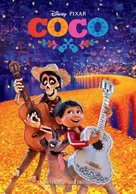 coco movie imdb coco movie poster 9 of 17 imp awards