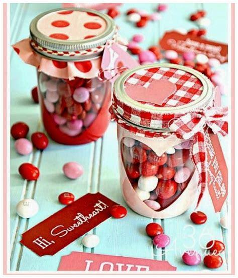 idee cadeau maison cadeau valentin