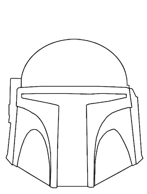 star wars templates az coloring pages