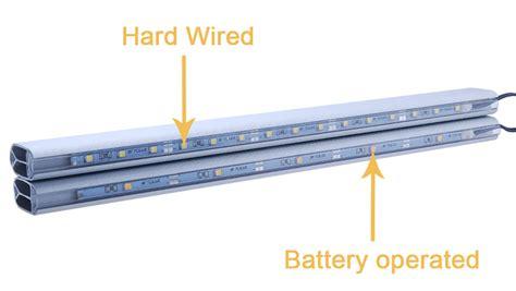 motion sensor closet light wired simple led closet light hard wired roselawnlutheran