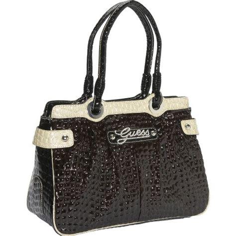 guess purses on sale guess comet satchel guess handbags