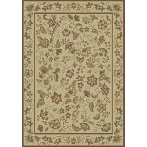 Shaw Area Rugs Home Depot 1000 Images About Flooring On Models Home And Home Depot
