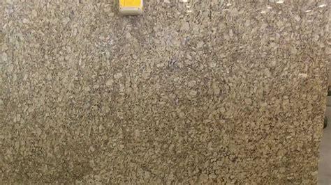 giallo napoleon granite countertops masters inc