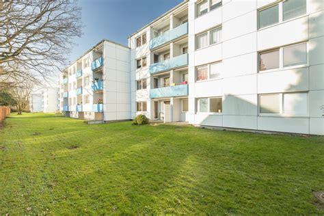 Aktuelle Wohnungen by Aktuelle Kaufangebote F 252 R Wohnungen Holzapfel Immobilien