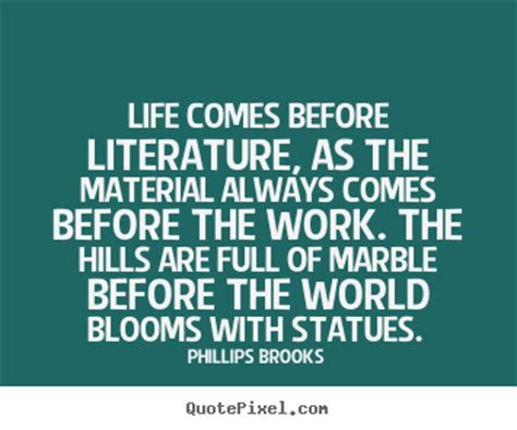 theme in literature quotes pics for gt famous literature quotes