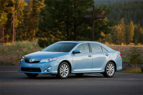 american toyota cars toyota camry voted most american car toledo blade