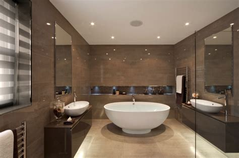 7 best images about 2016 modern bathroom design trends on trendovi u uređenju kupatila kakve pločice izabrati