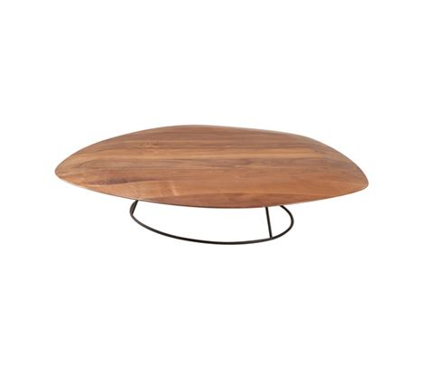 Pebble Coffee Table Pebble Coffee Tables From Ligne Roset Architonic