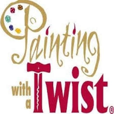 paint and twist houston painting with a twist houston lo que se debe saber