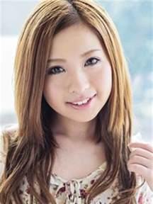 Satomi Suzuki Av Top Idols And Asian Models Javhd Page 2