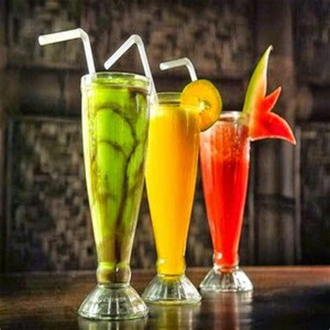 Dan Manfaat Sho Nr manfaat dan khasiat buah alpukat untuk kesehatan