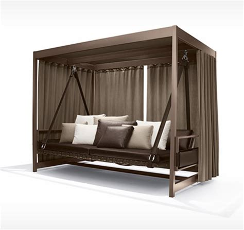 outdoor furniture city c by dedon
