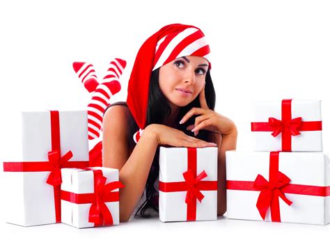 top 10 holiday gift ideas for her
