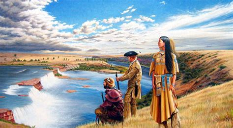 lewis and clark expedition journals that changed the world lewis clark top 10
