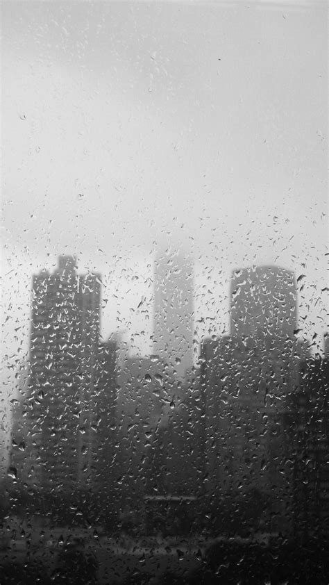 wallpaper black hd vertical rainning htc one wallpaper best htc one wallpapers free