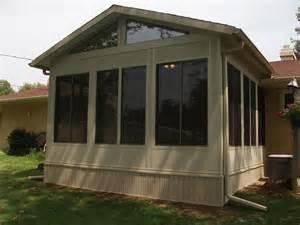 Patio Sunroom Kits Season Porch Kits Http Www Rickelectricalcontractors Com