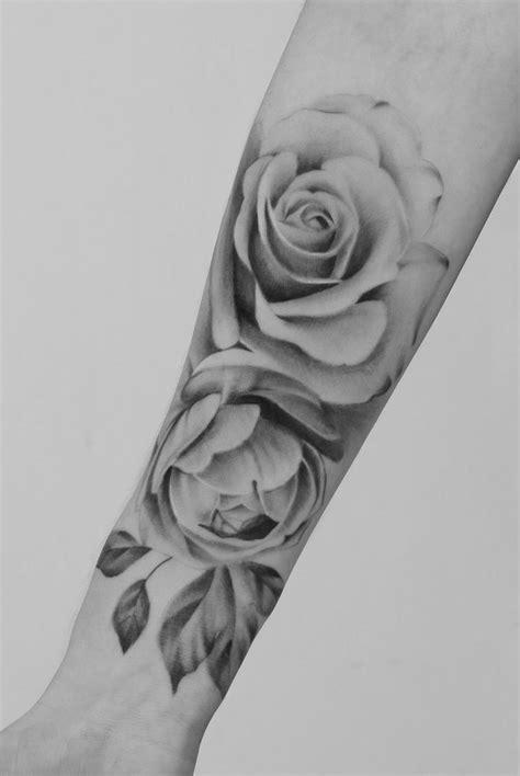 pin by emma on seventh day studio pinterest tattoo