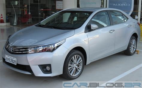 2015 Toyota Altis Toyota Corolla Altis 2015 2017 2018 Best Cars Reviews