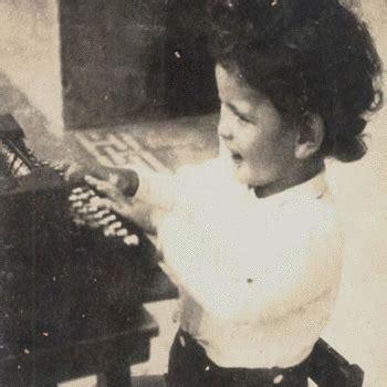 biografia efrain ruales biograf 237 a de efra 237 n recinos aprende guatemala com