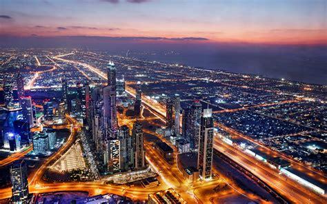 Dubai Search 20 Amazing Aerial Of Dubai Travel Leisure