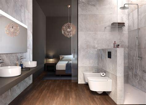 bidet z prysznicem inspira bathroom collections collections roca