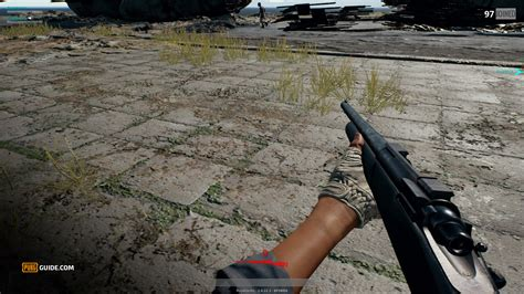 pubg quickdraw mag m24 pubg guide
