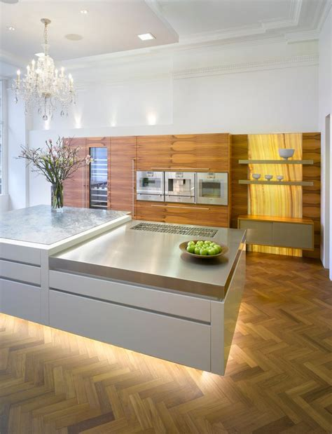 floating kitchen island floating island kitchen contemporary with floating kitchen island modern range hoods and vents