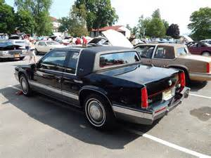 Cadillac Clubs Cadillac Lasalle Club Grand National Pictures